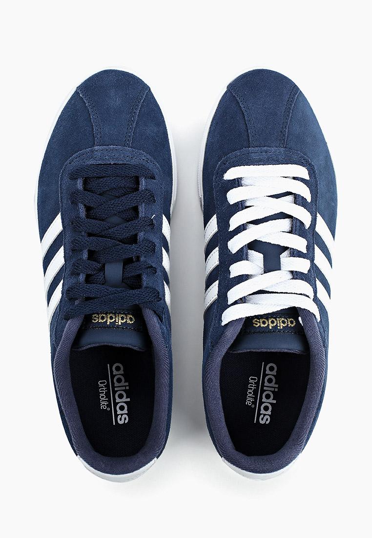 Adidas (Адидас) AW4212: изображение 4