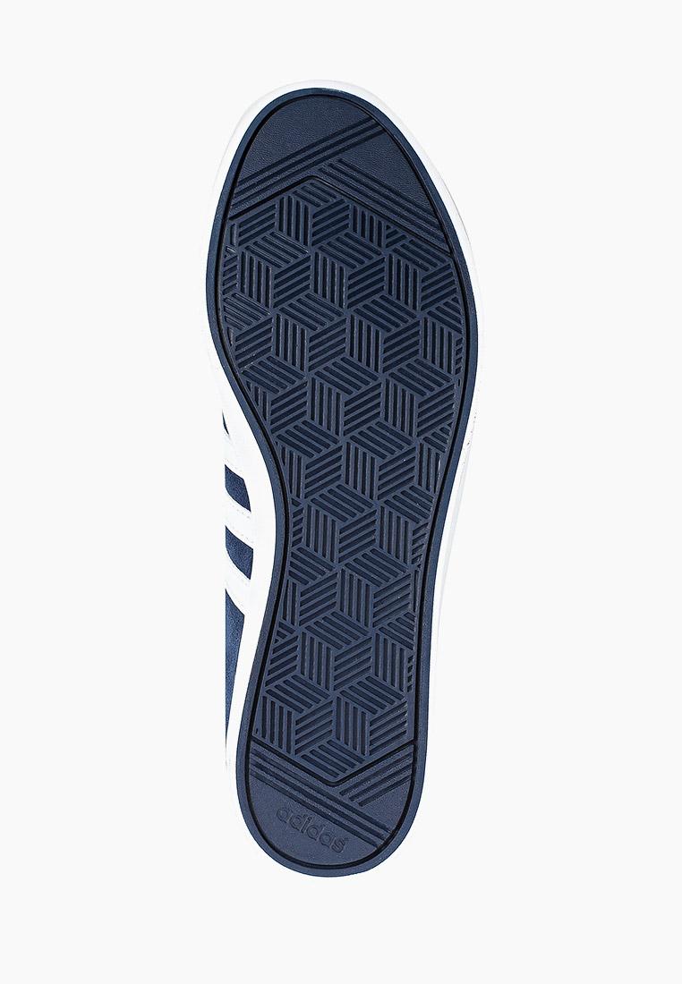 Adidas (Адидас) AW4212: изображение 5