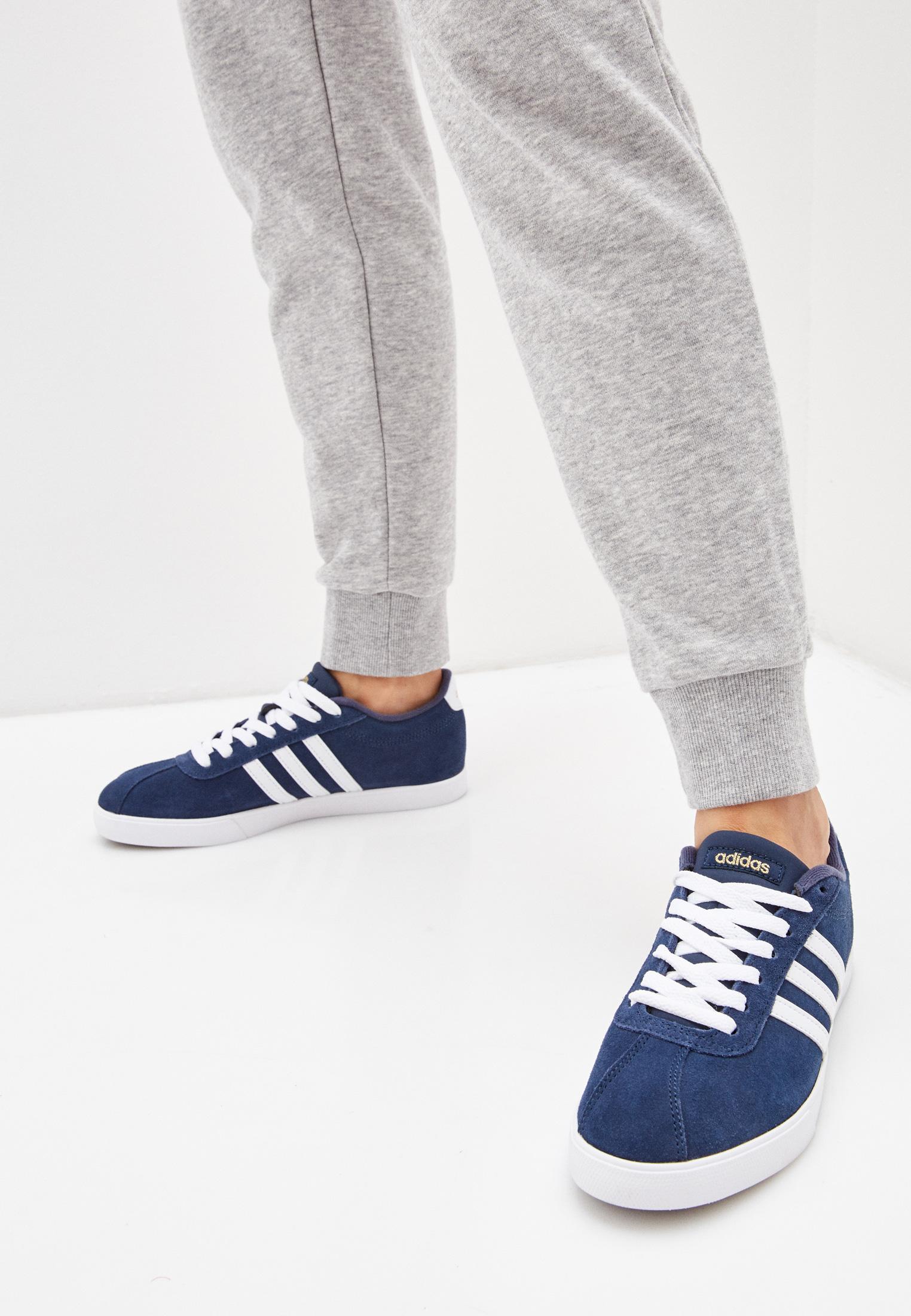 Adidas (Адидас) AW4212: изображение 6