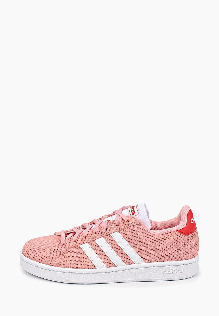 Adidas (Адидас) EG4226: изображение 1