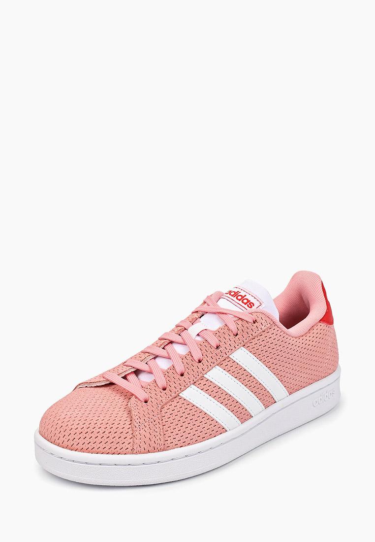 Adidas (Адидас) EG4226: изображение 2