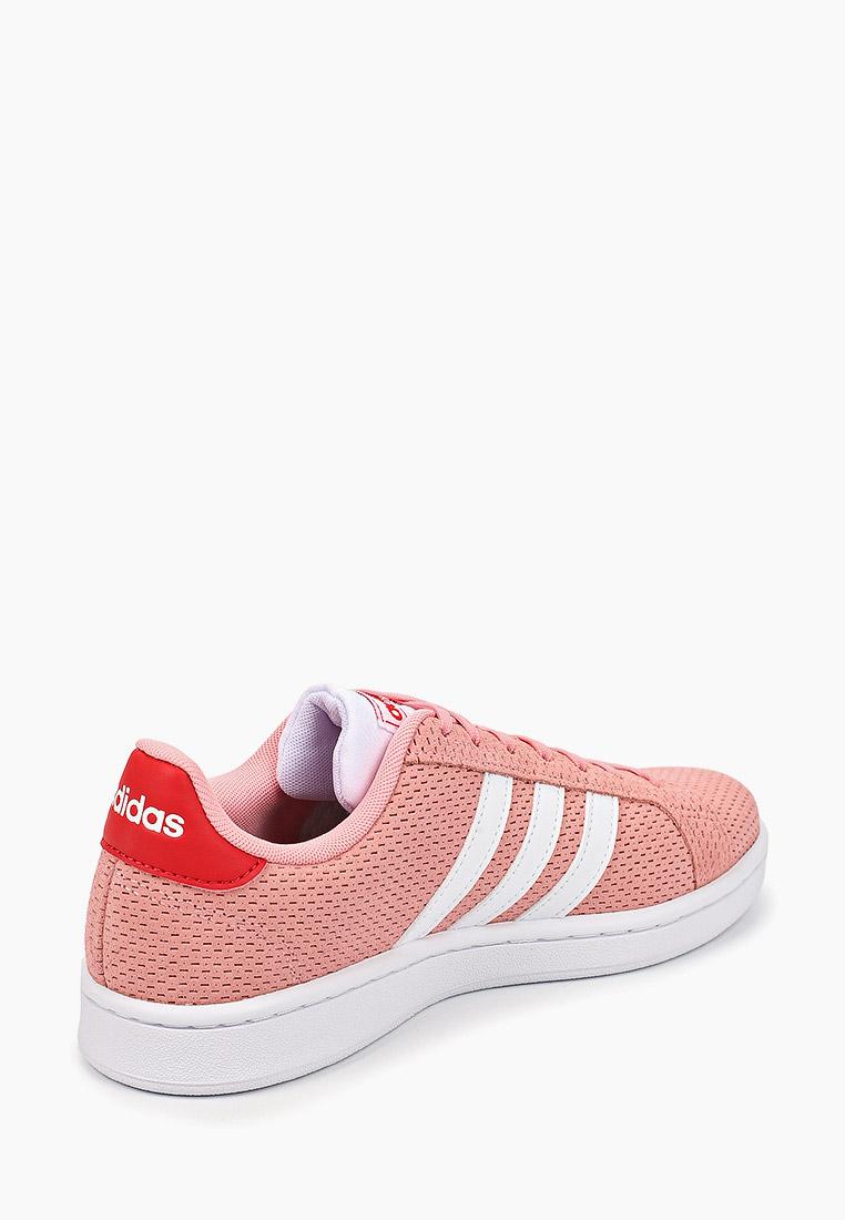 Adidas (Адидас) EG4226: изображение 3