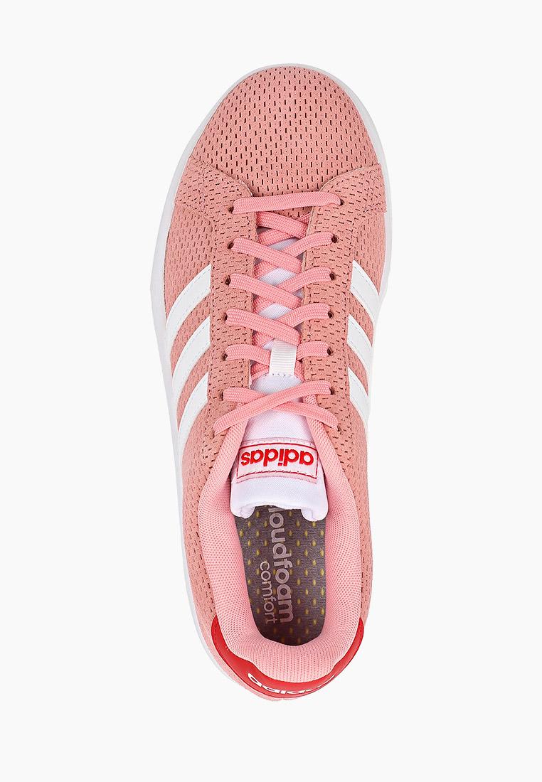 Adidas (Адидас) EG4226: изображение 4