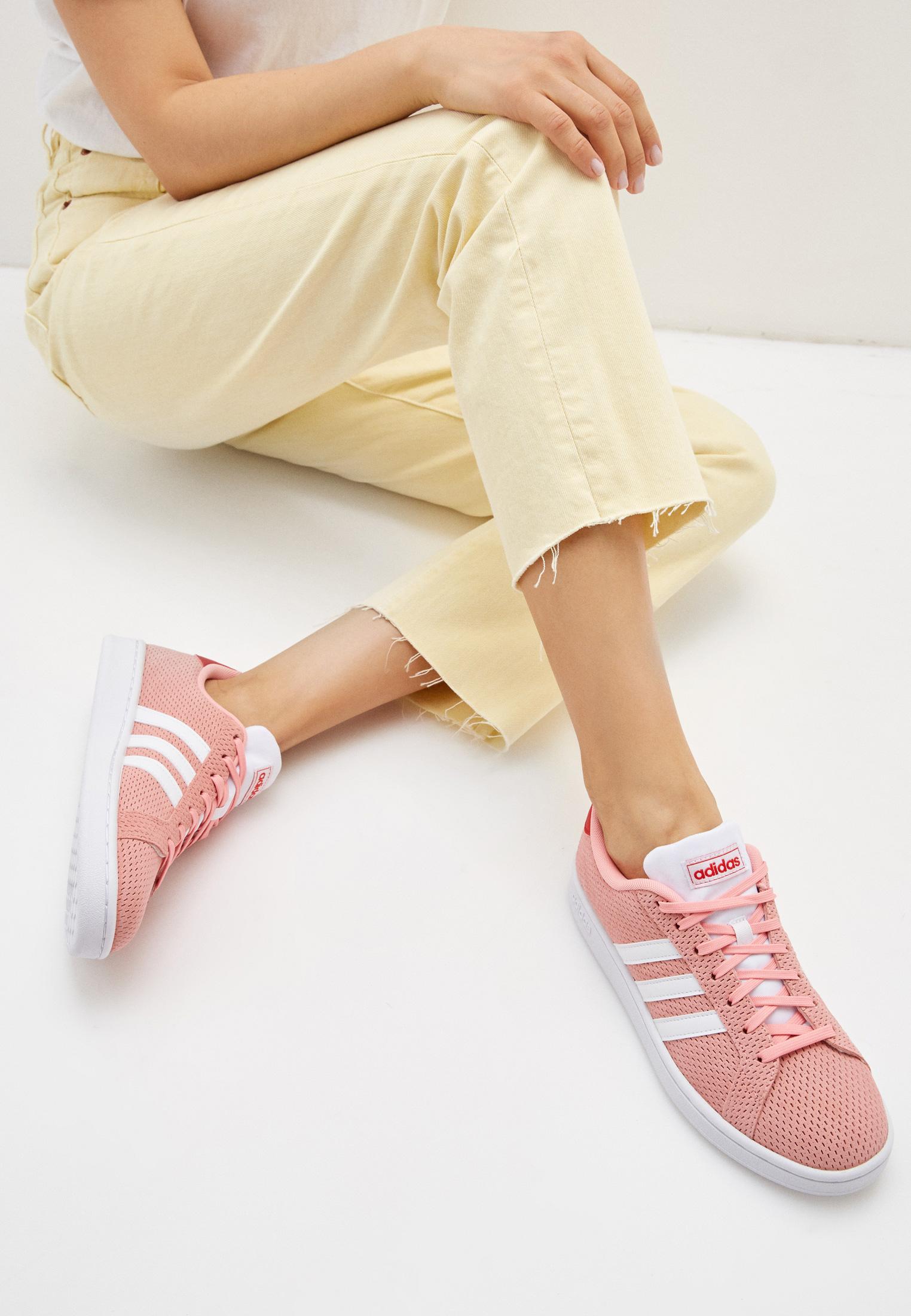 Adidas (Адидас) EG4226: изображение 6