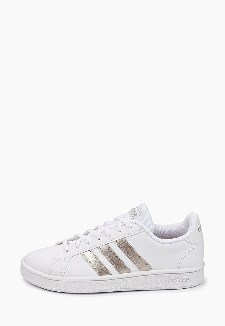 Adidas (Адидас) EE7874: изображение 1