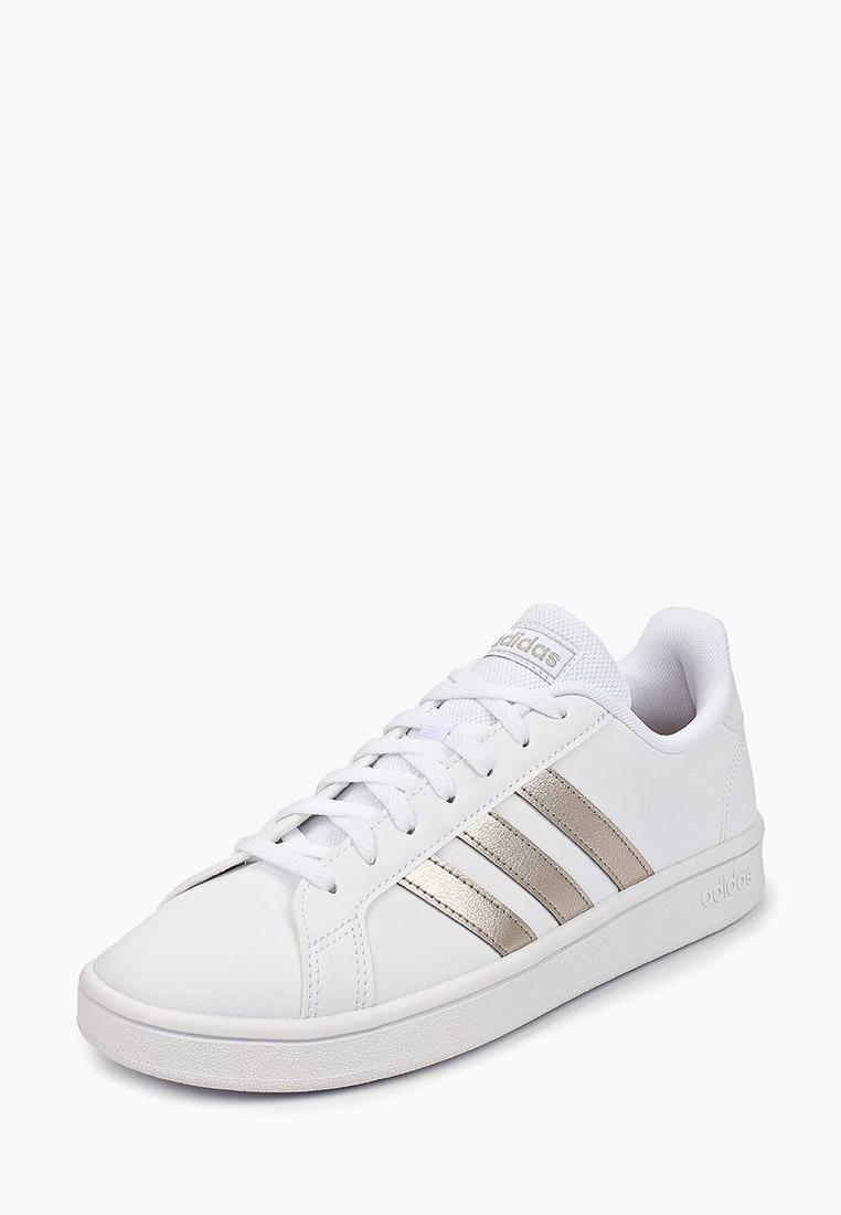 Adidas (Адидас) EE7874: изображение 2