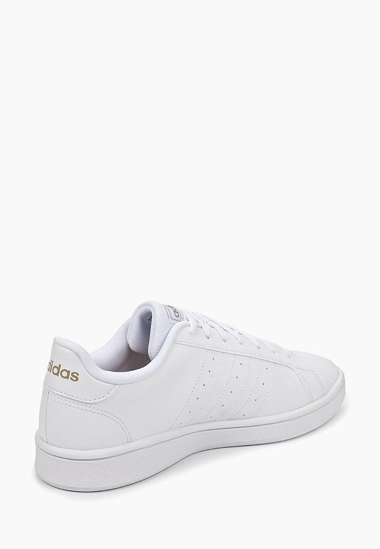 Adidas (Адидас) EE7874: изображение 3