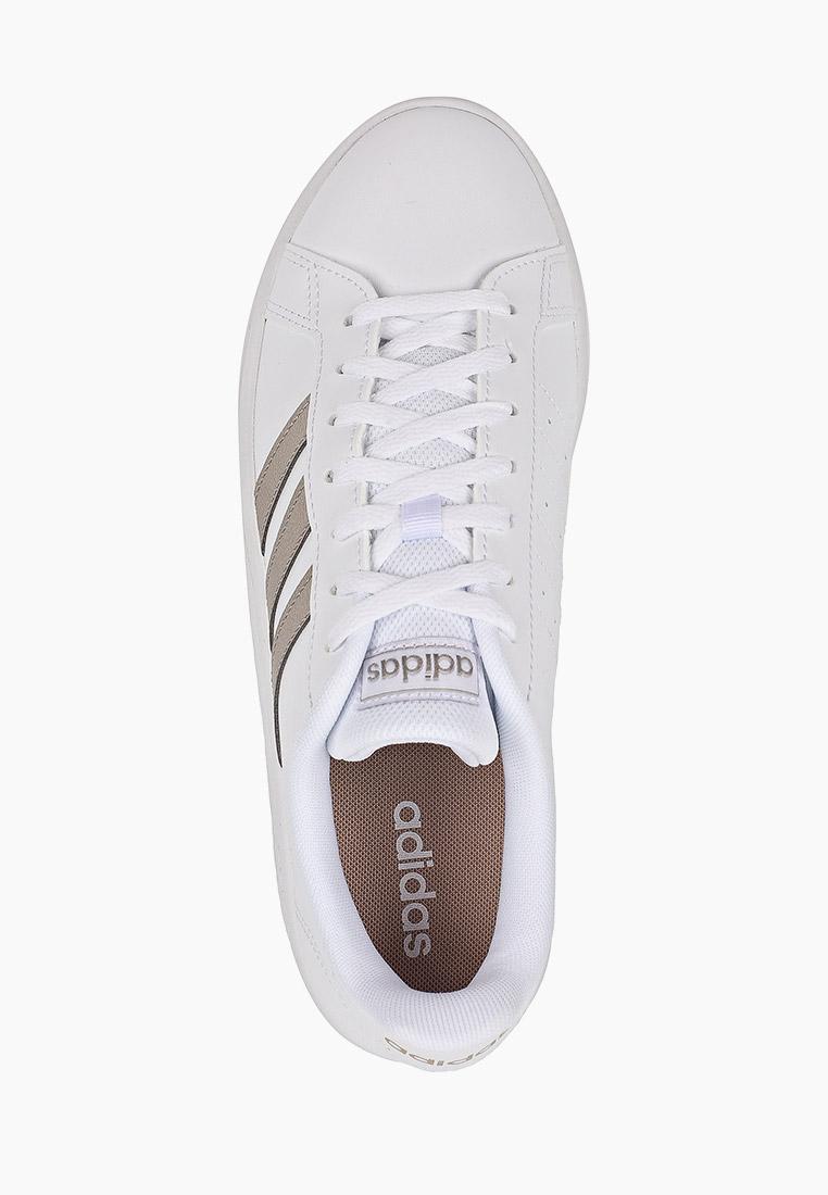 Adidas (Адидас) EE7874: изображение 4