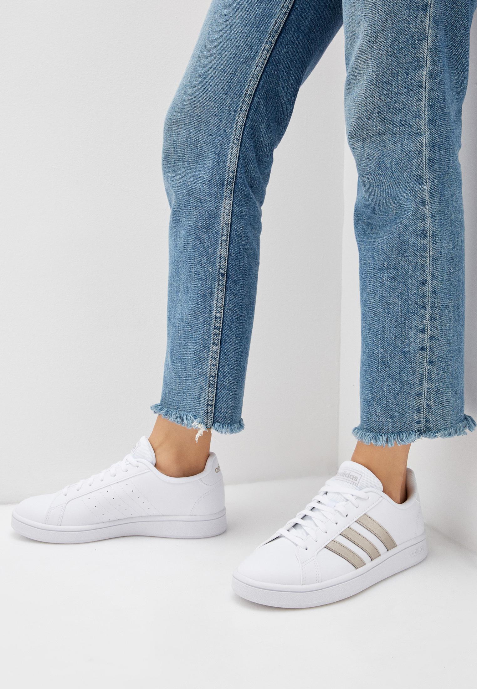 Adidas (Адидас) EE7874: изображение 6