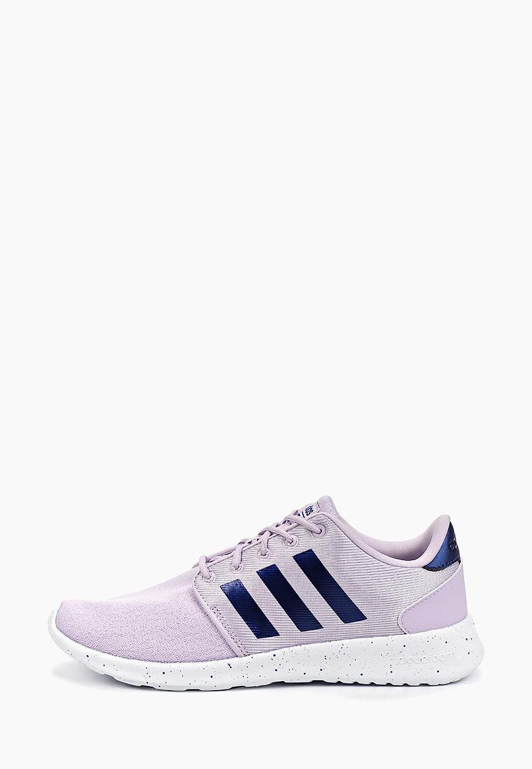 Adidas (Адидас) EG8479: изображение 1
