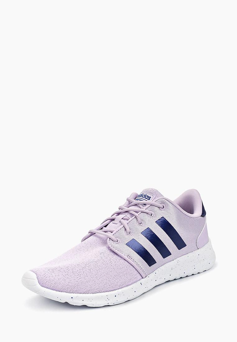 Adidas (Адидас) EG8479: изображение 2