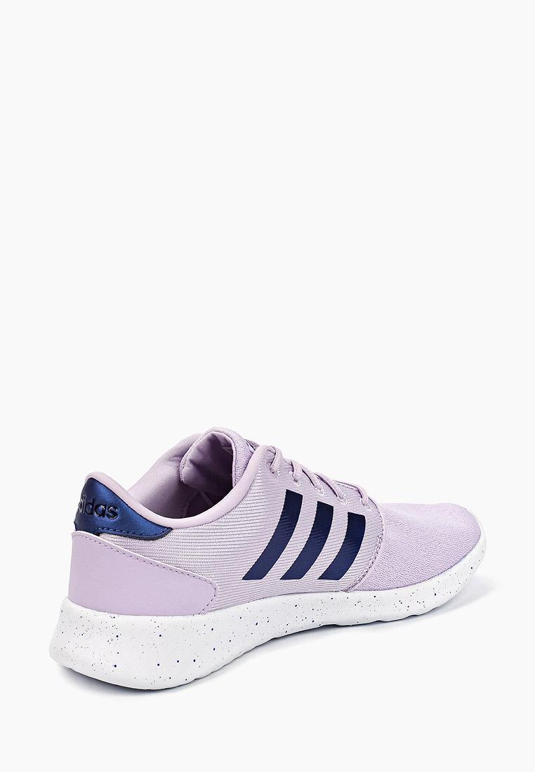 Adidas (Адидас) EG8479: изображение 3