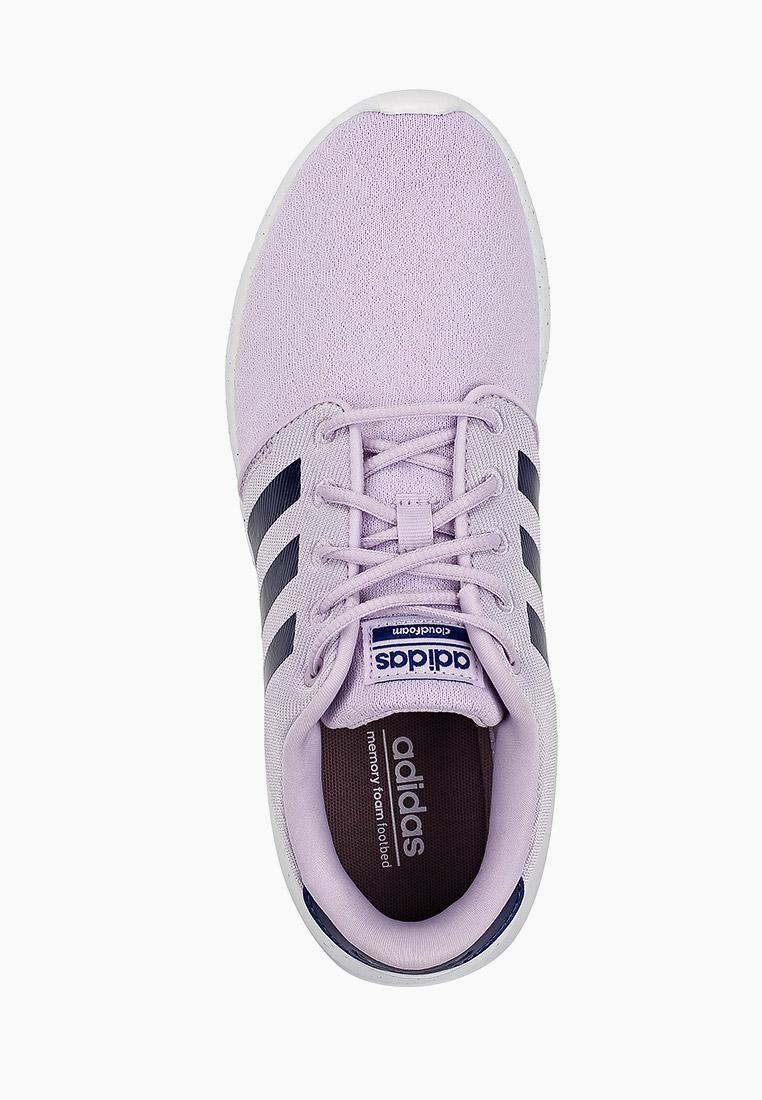 Adidas (Адидас) EG8479: изображение 4