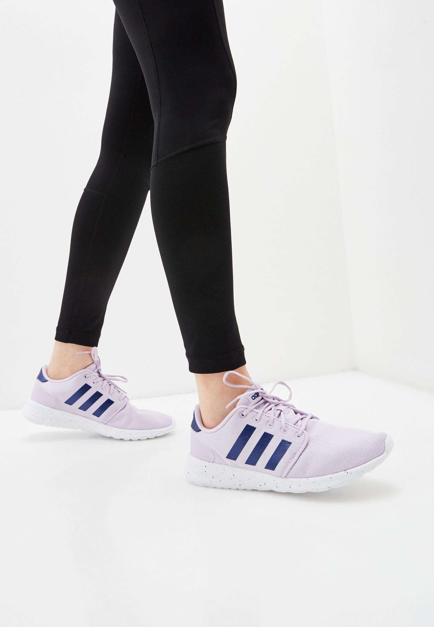 Adidas (Адидас) EG8479: изображение 6