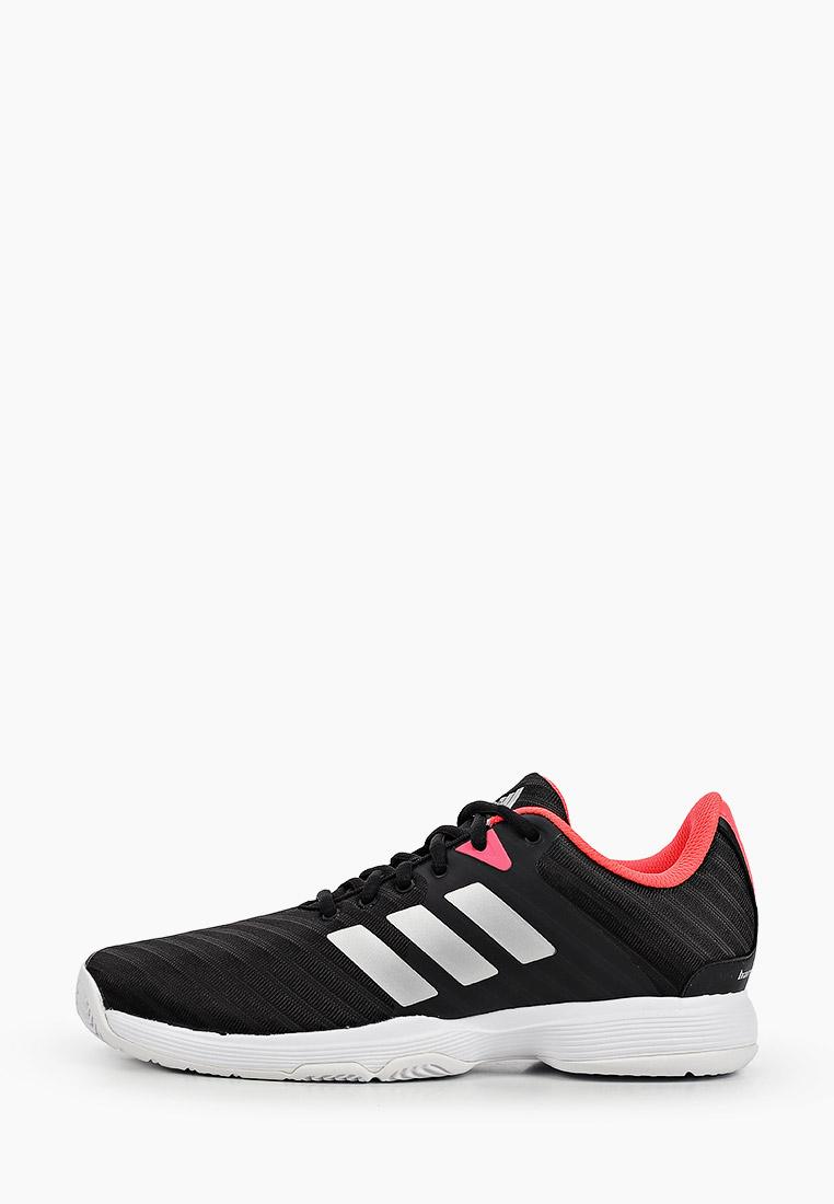 Женские кроссовки Adidas (Адидас) AH2104