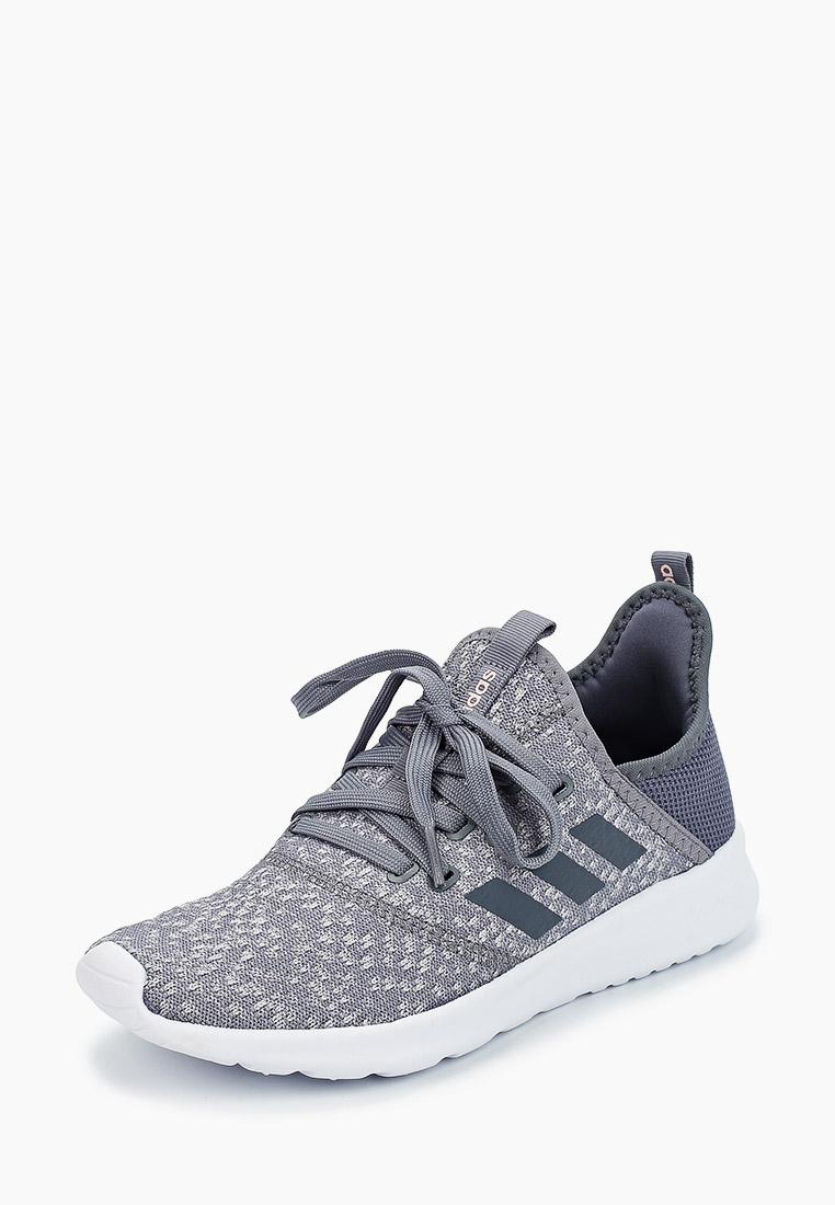 Adidas (Адидас) EE8081: изображение 4