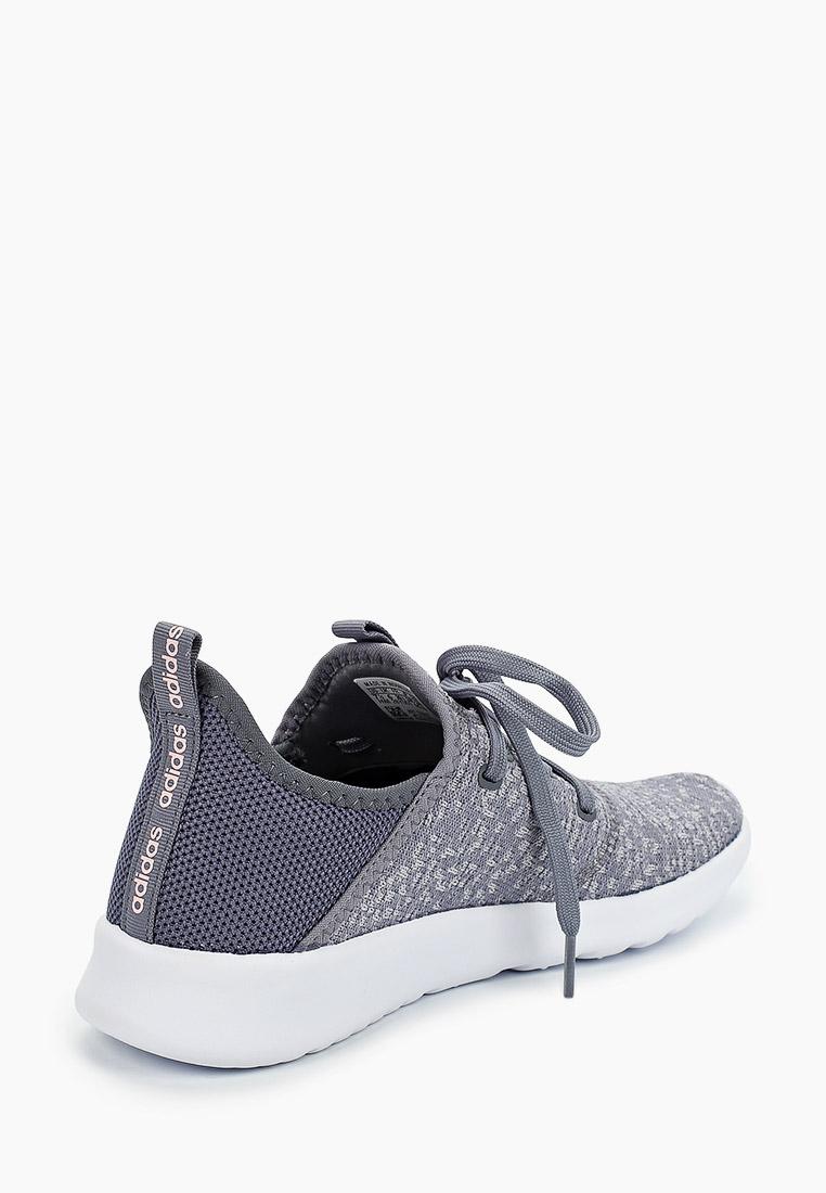 Adidas (Адидас) EE8081: изображение 5