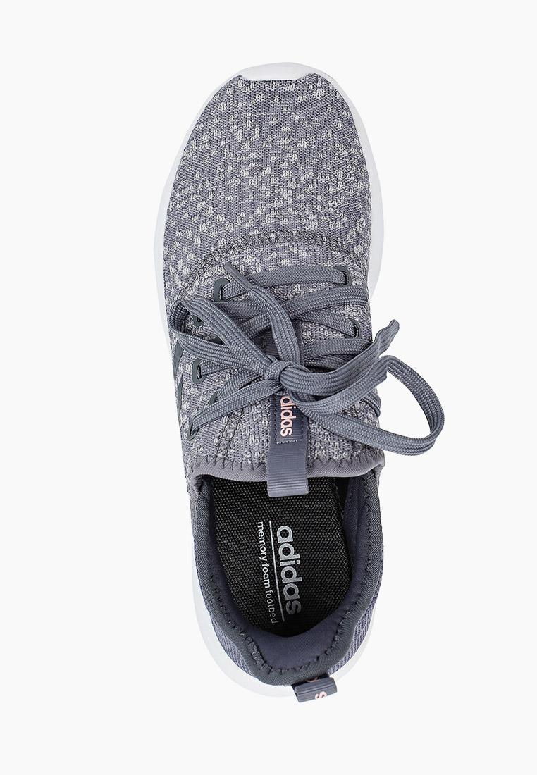 Adidas (Адидас) EE8081: изображение 7