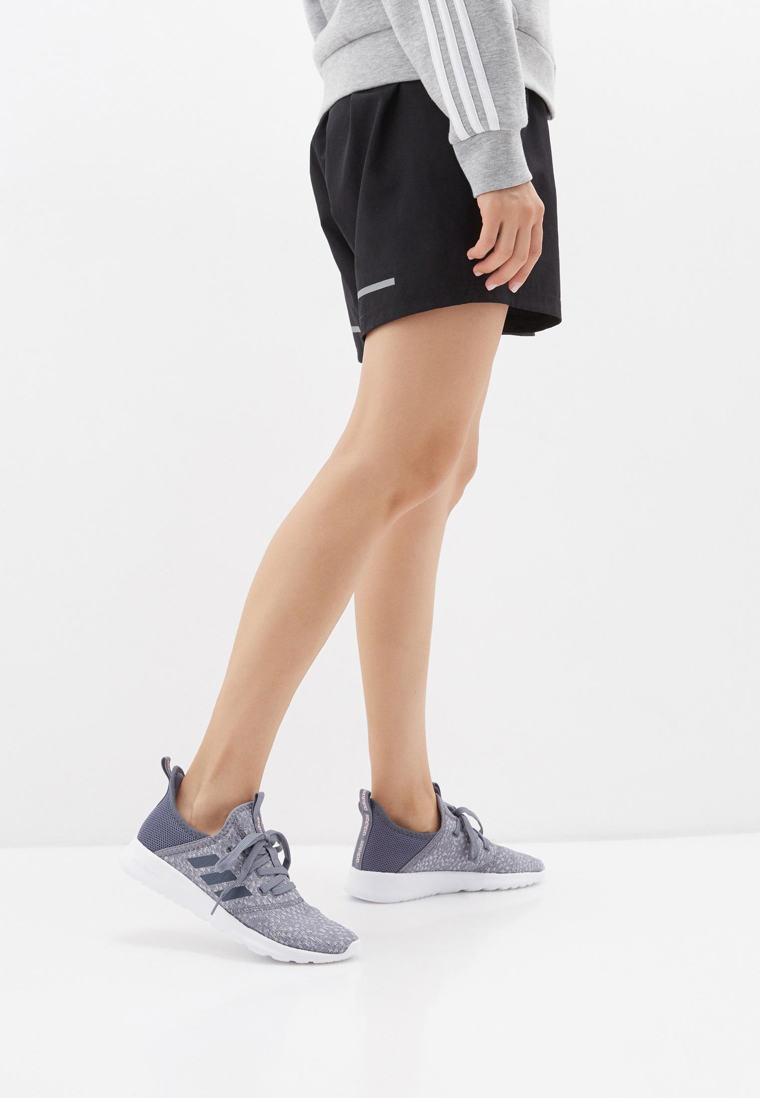 Adidas (Адидас) EE8081: изображение 11