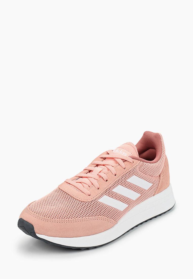 Adidas (Адидас) EE9799: изображение 2