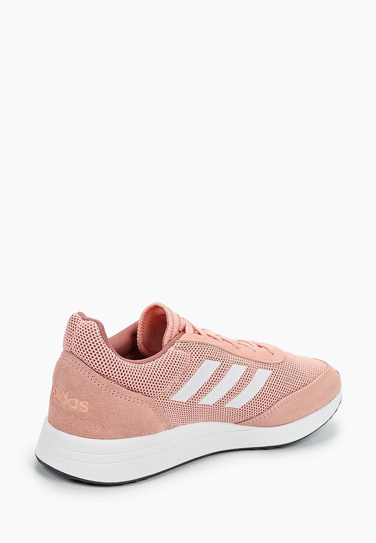 Adidas (Адидас) EE9799: изображение 3