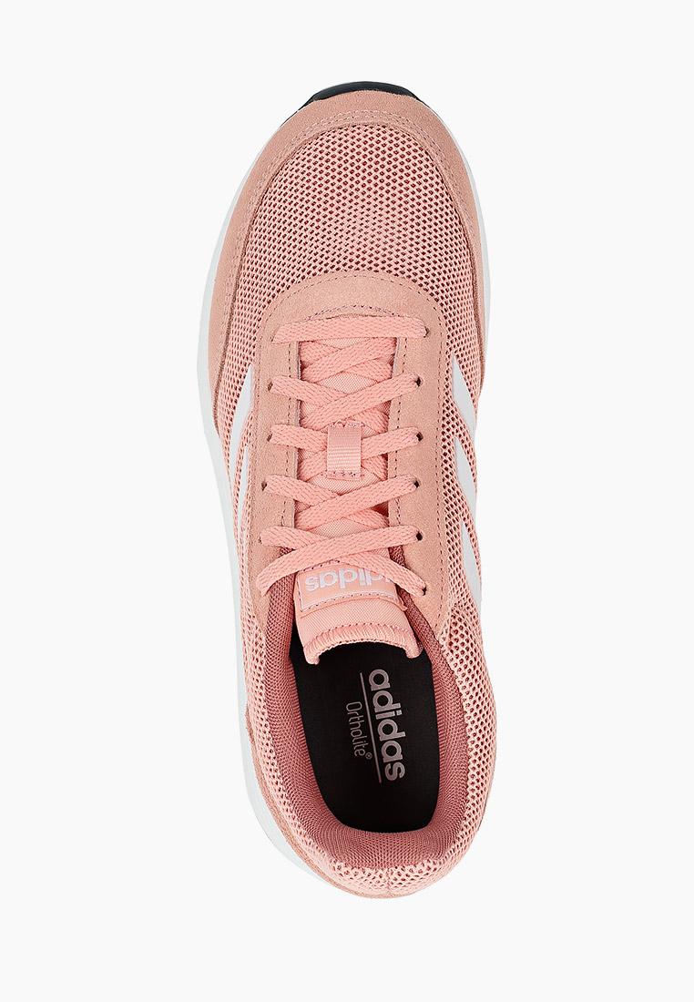 Adidas (Адидас) EE9799: изображение 4