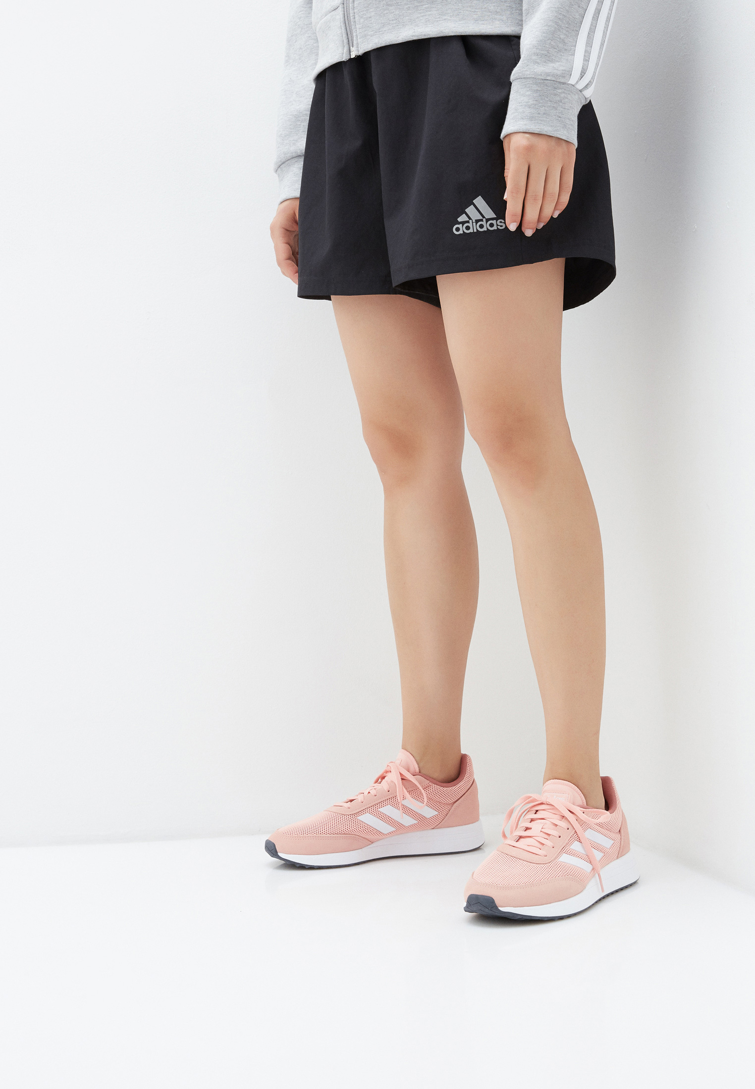Adidas (Адидас) EE9799: изображение 6