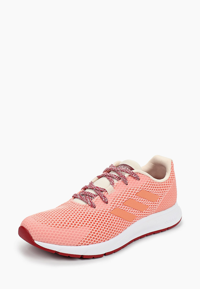 Adidas (Адидас) EE9930: изображение 2