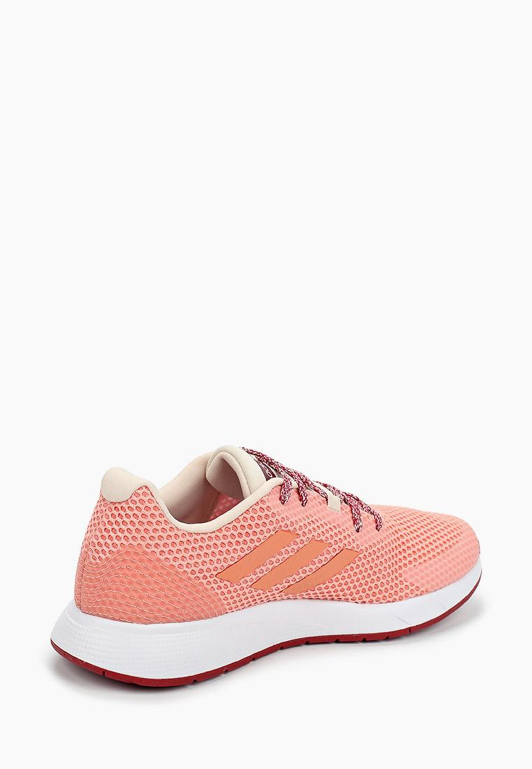 Adidas (Адидас) EE9930: изображение 3
