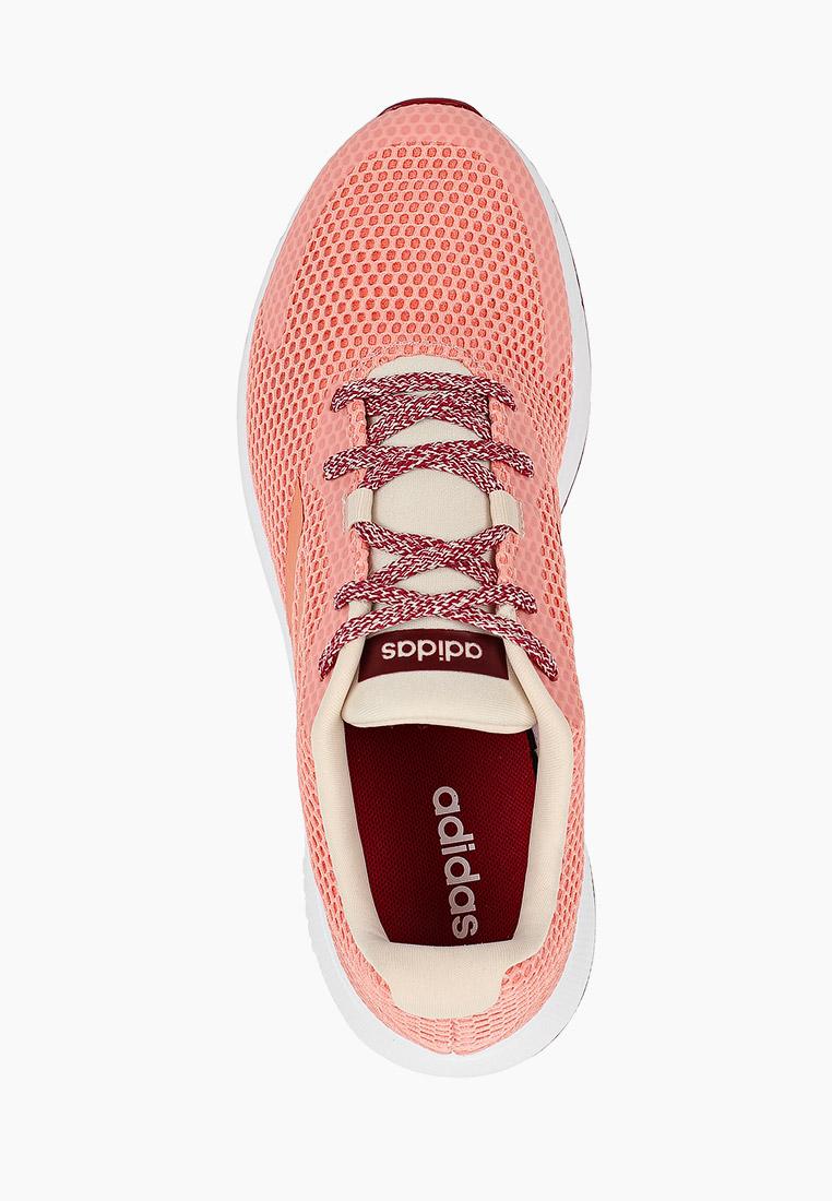 Adidas (Адидас) EE9930: изображение 4