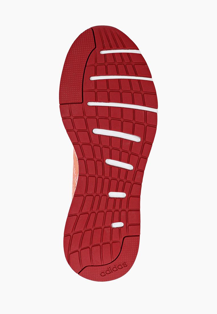 Adidas (Адидас) EE9930: изображение 5