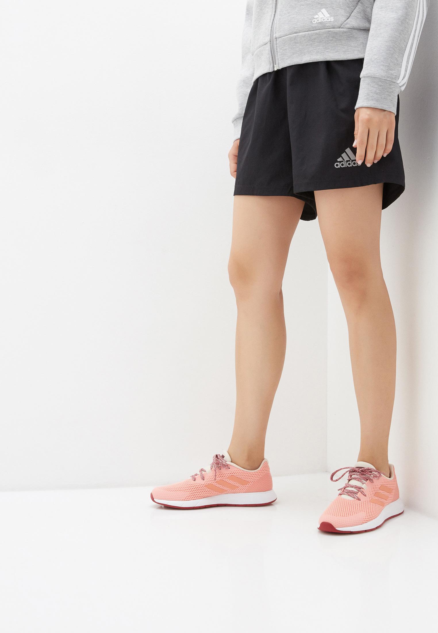 Adidas (Адидас) EE9930: изображение 6