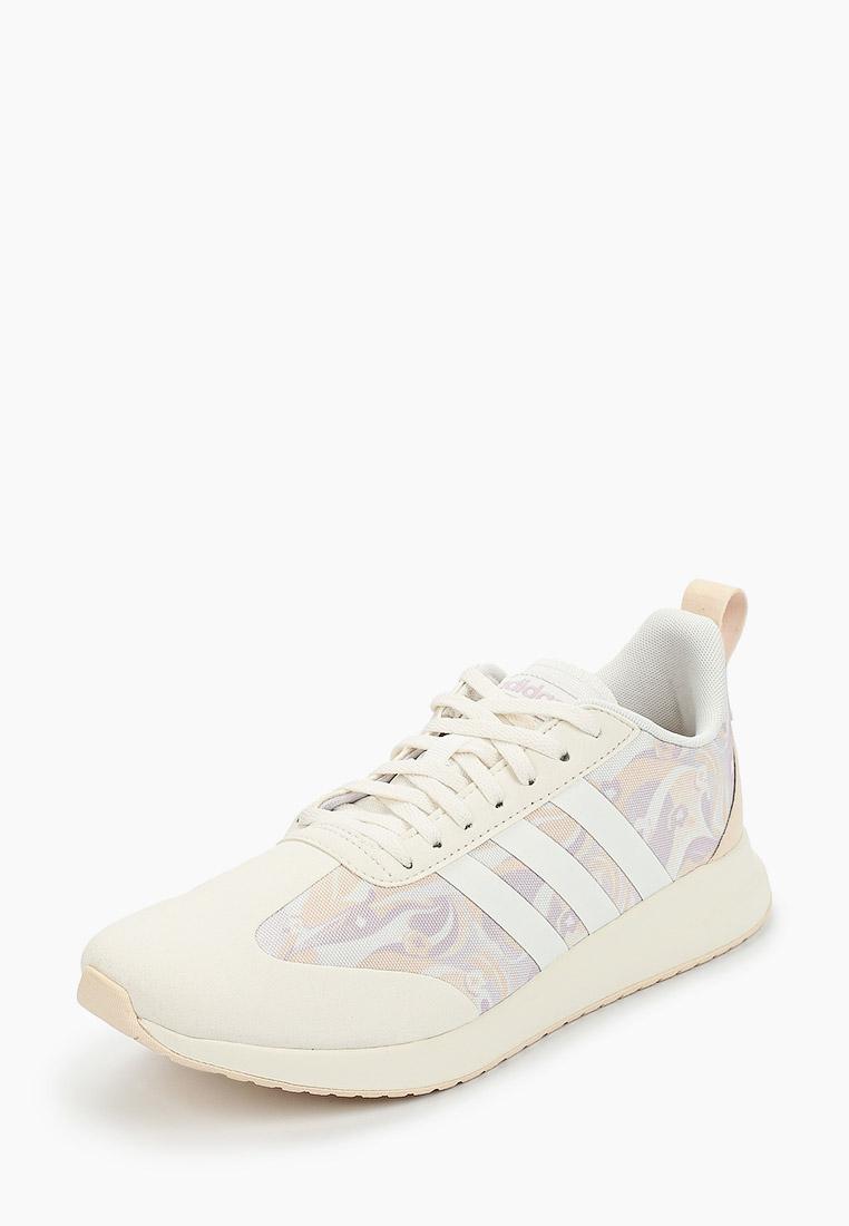 Adidas (Адидас) EF0823: изображение 2