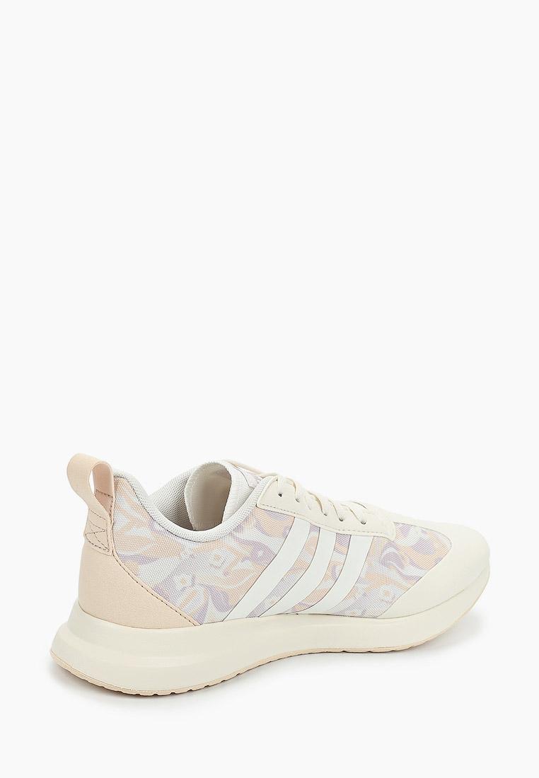 Adidas (Адидас) EF0823: изображение 3