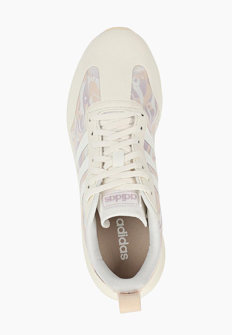 Adidas (Адидас) EF0823: изображение 4