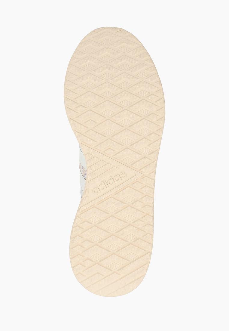 Adidas (Адидас) EF0823: изображение 5