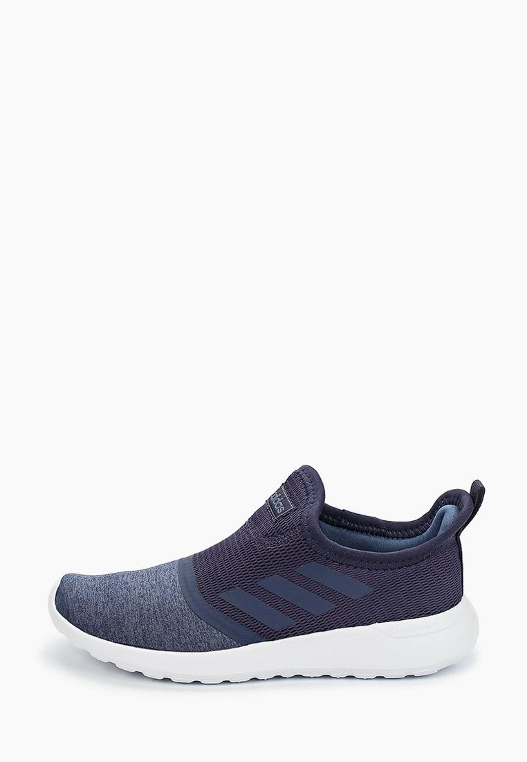 Женские кроссовки Adidas (Адидас) F36676