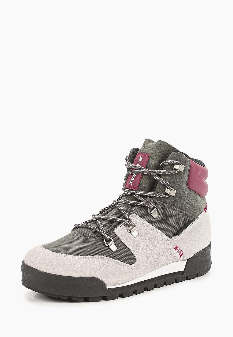 Adidas (Адидас) FV7961: изображение 2