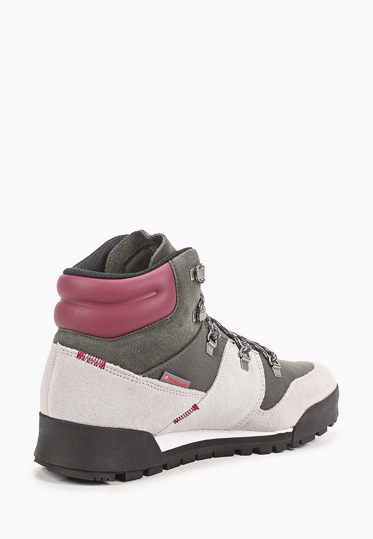 Adidas (Адидас) FV7961: изображение 3