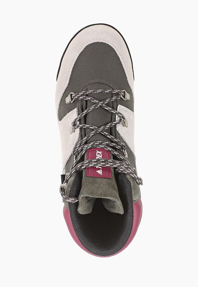 Adidas (Адидас) FV7961: изображение 4