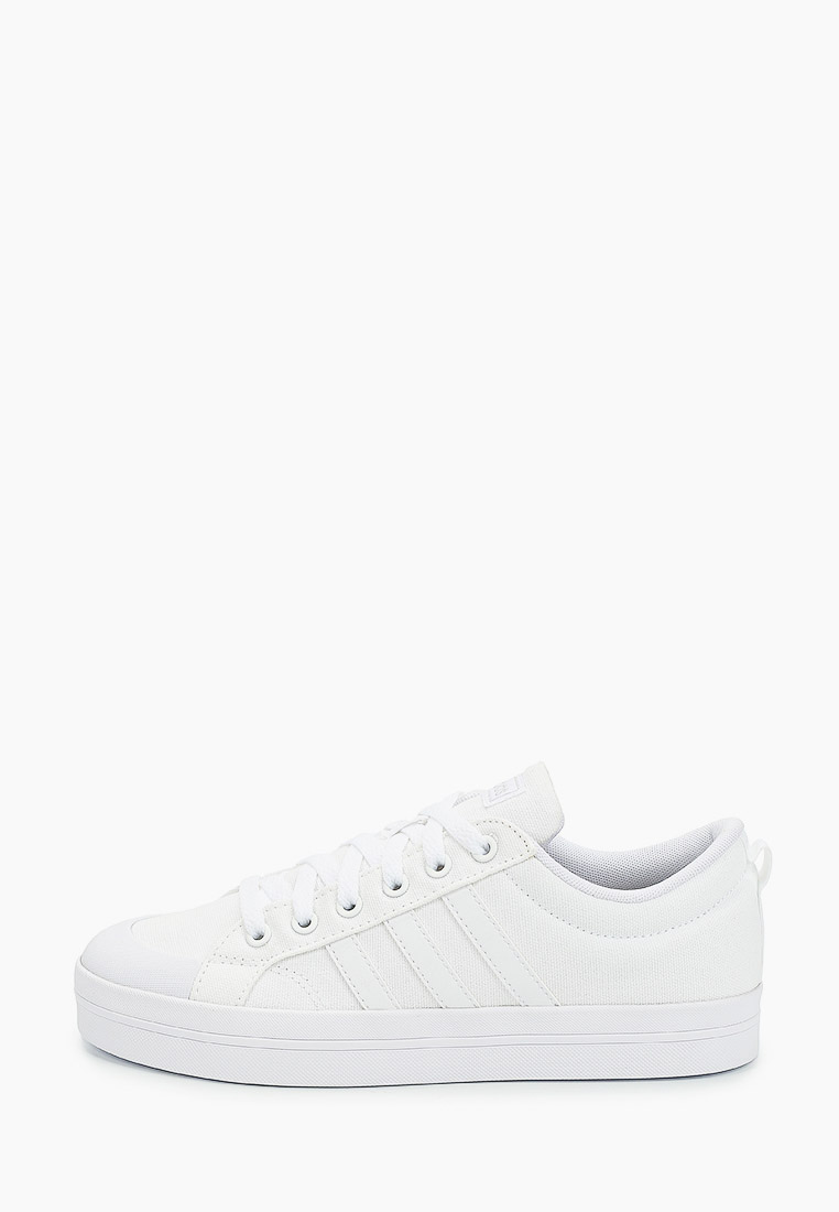 Adidas (Адидас) FV8099: изображение 1