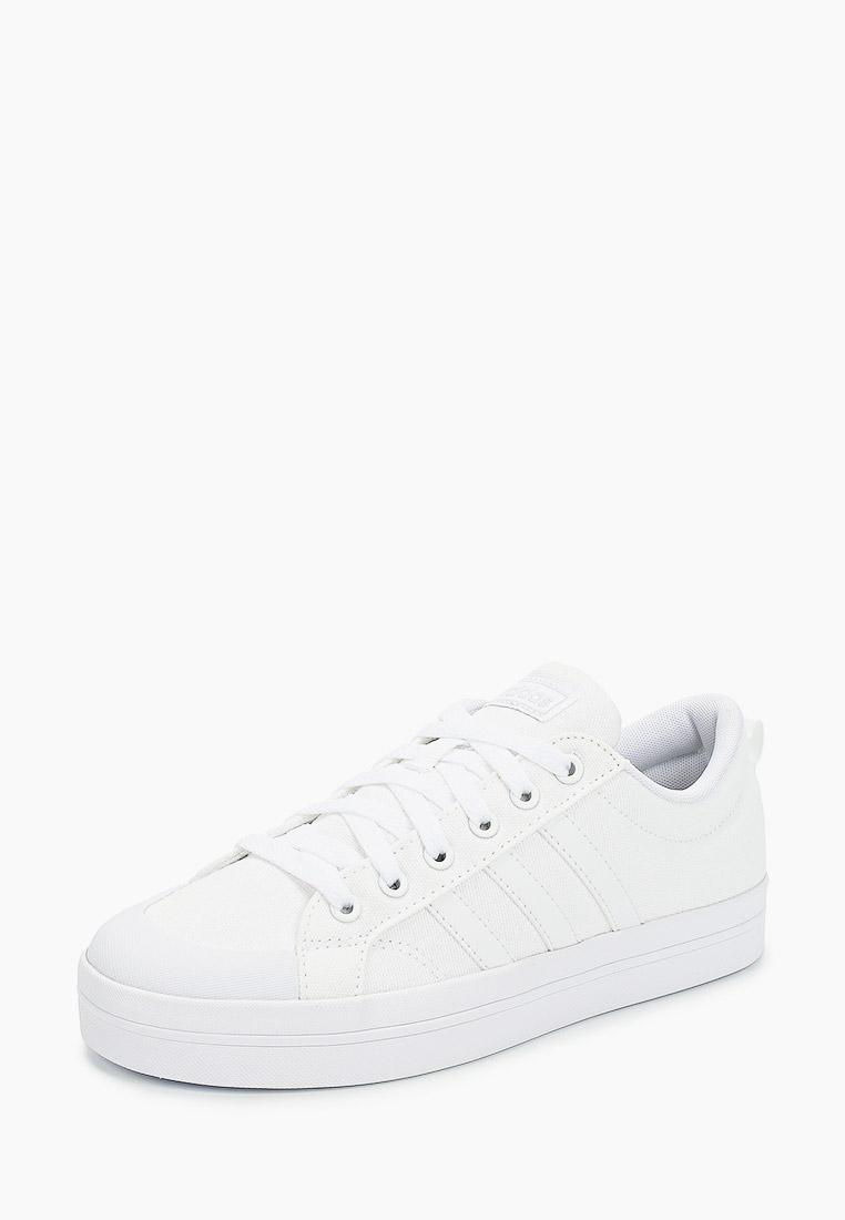 Adidas (Адидас) FV8099: изображение 2