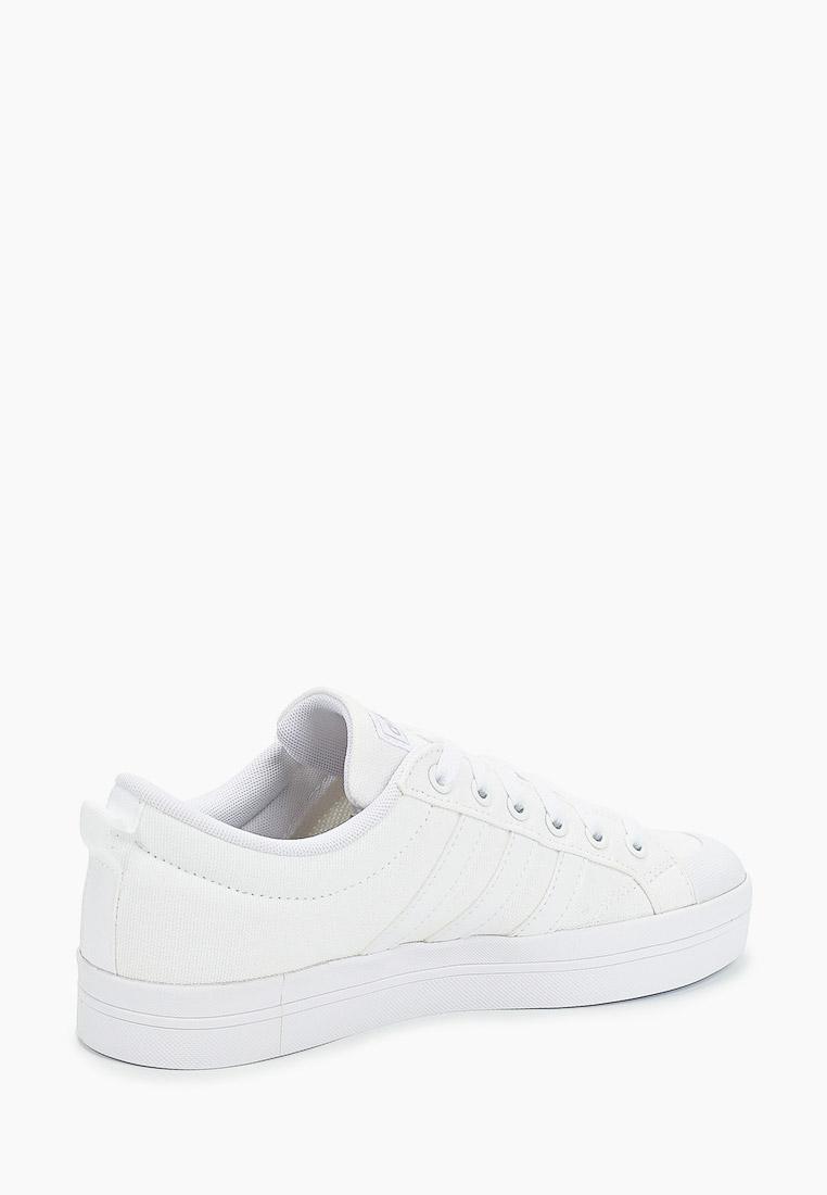 Adidas (Адидас) FV8099: изображение 3