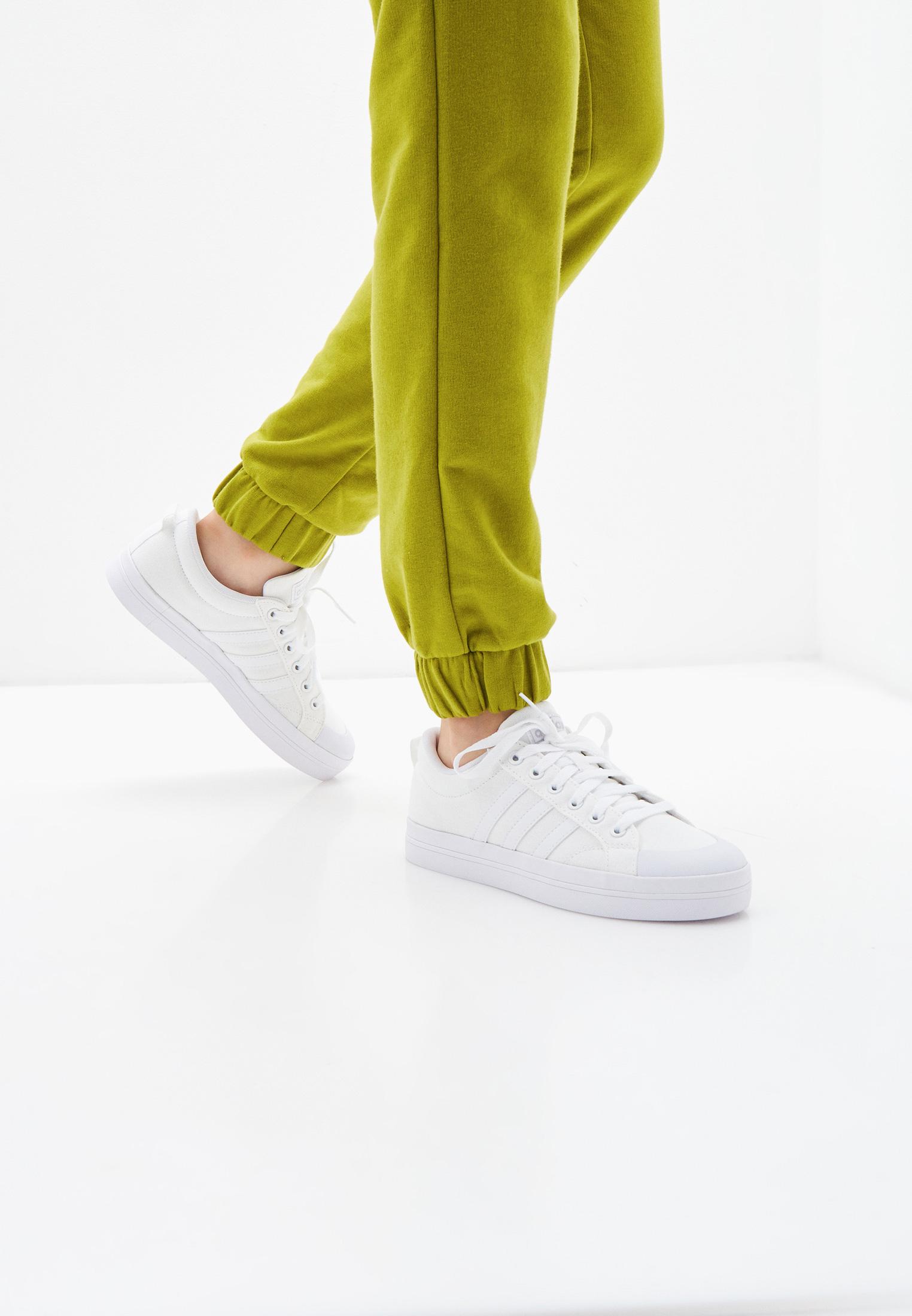 Adidas (Адидас) FV8099: изображение 6