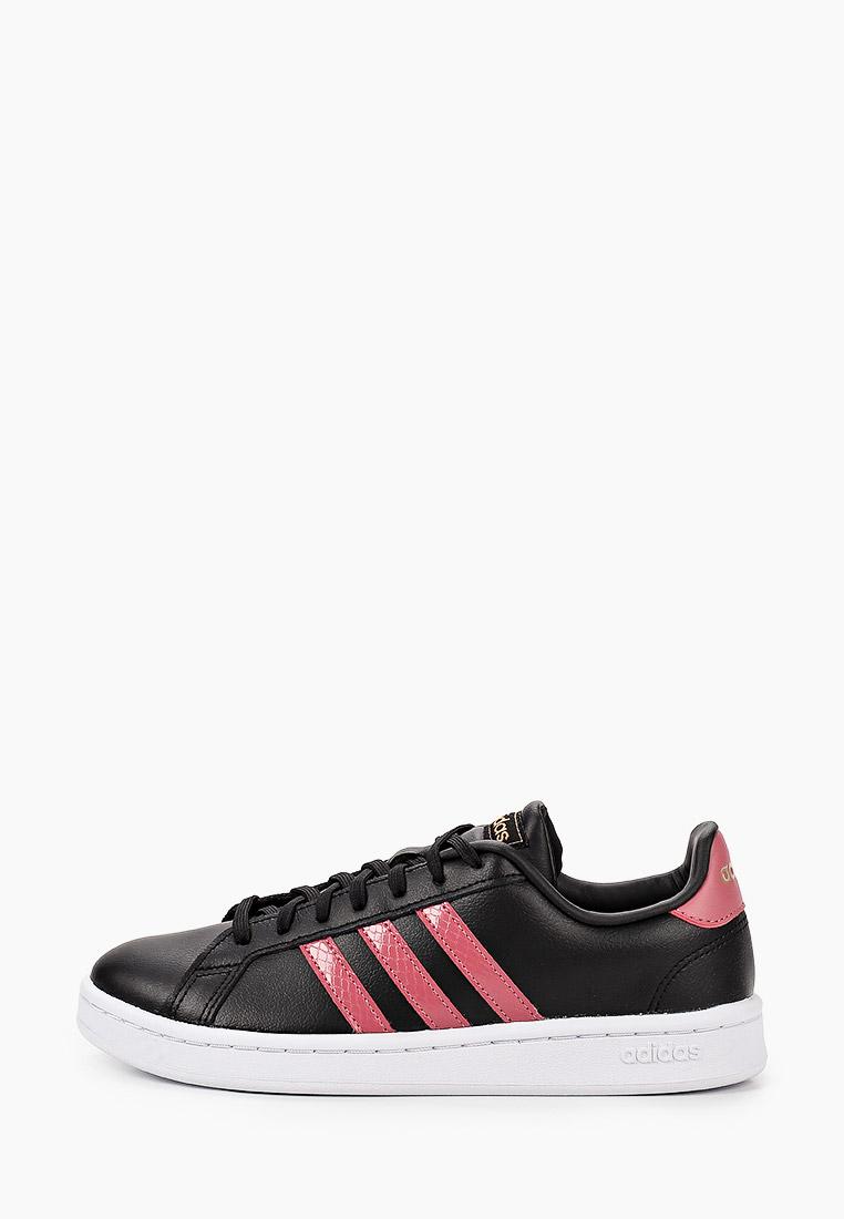 Adidas (Адидас) FW0798: изображение 1