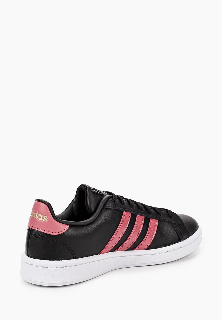 Adidas (Адидас) FW0798: изображение 3