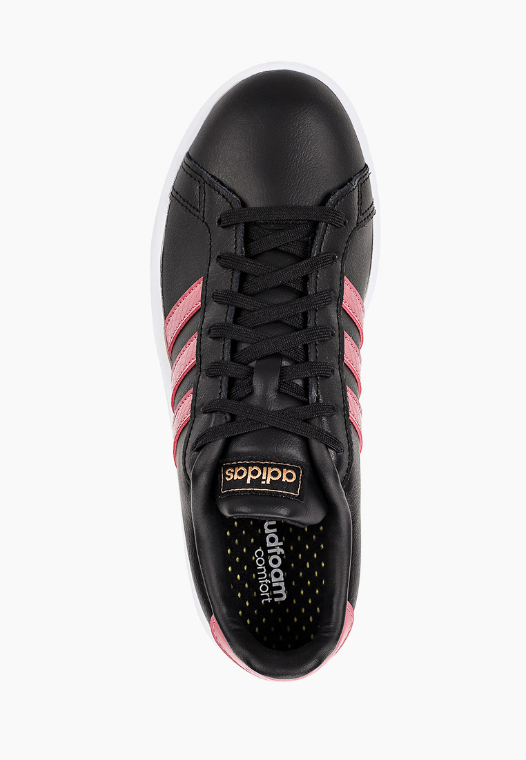 Adidas (Адидас) FW0798: изображение 4