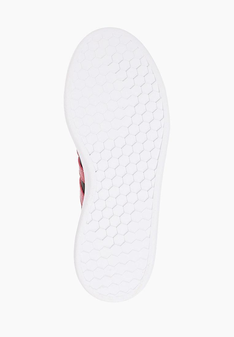Adidas (Адидас) FW0798: изображение 5