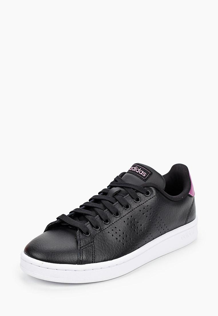 Adidas (Адидас) FW0966: изображение 2