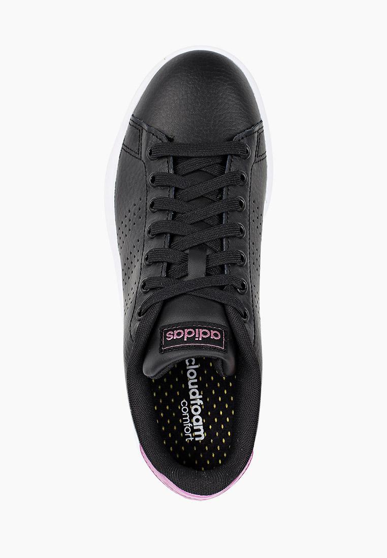 Adidas (Адидас) FW0966: изображение 4